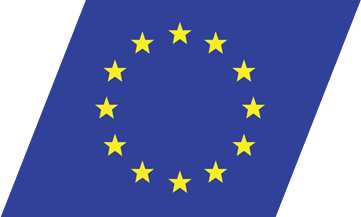 European flag Gamivo