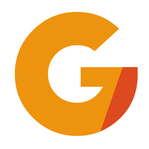 www.gamivo.com